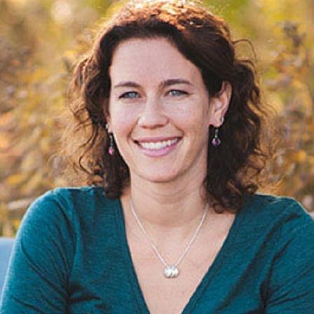 Dr. Sarah M Soltys Larson