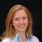 Dr. Sarah E Walker
