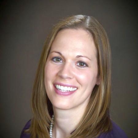 Dr. Sarah A Welch