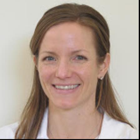 Dr. Sarah C Wilsey
