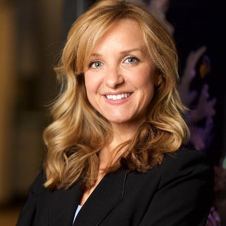 Dr. Sarah F Winter