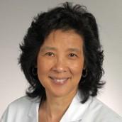 Dr. Sarah E Wong