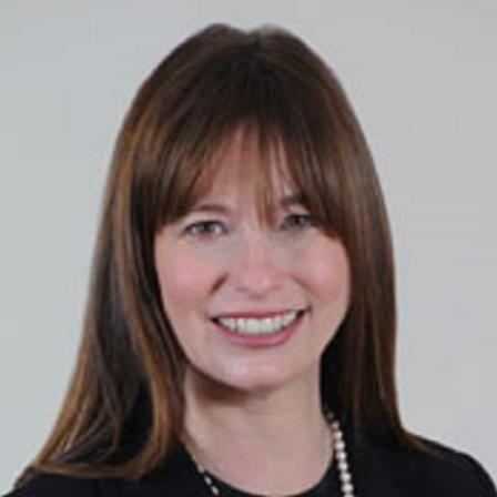 Dr. Sarit Kaplan