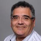 Dr. Sarkis A Damargi