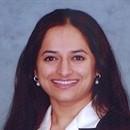 Dr. Sasha C Bhor