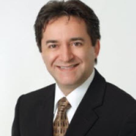 Dr. Sassan Dadseresht