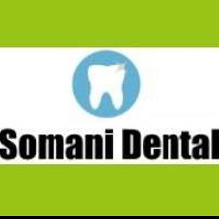 Dr. Sataynarayan V Somani