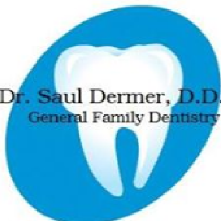 Dr. Saul R Dermer
