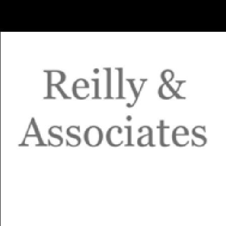 Dr. Saundra B Reilly