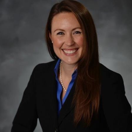Dr. Savannah Banas