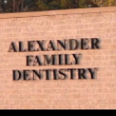 Dr. Scott S Alexander