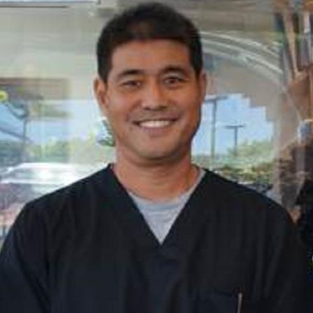 Dr. Scott I Arakawa