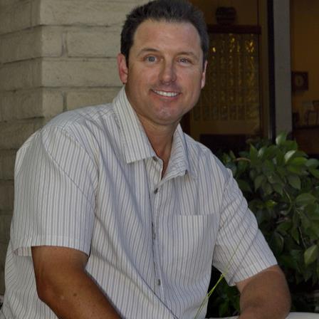 Dr. Scott C Arnett