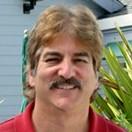 Dr. Scott Benstock