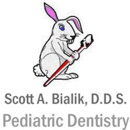 Dr. Scott Bialik