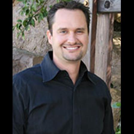 Dr. Scott E Bianchi