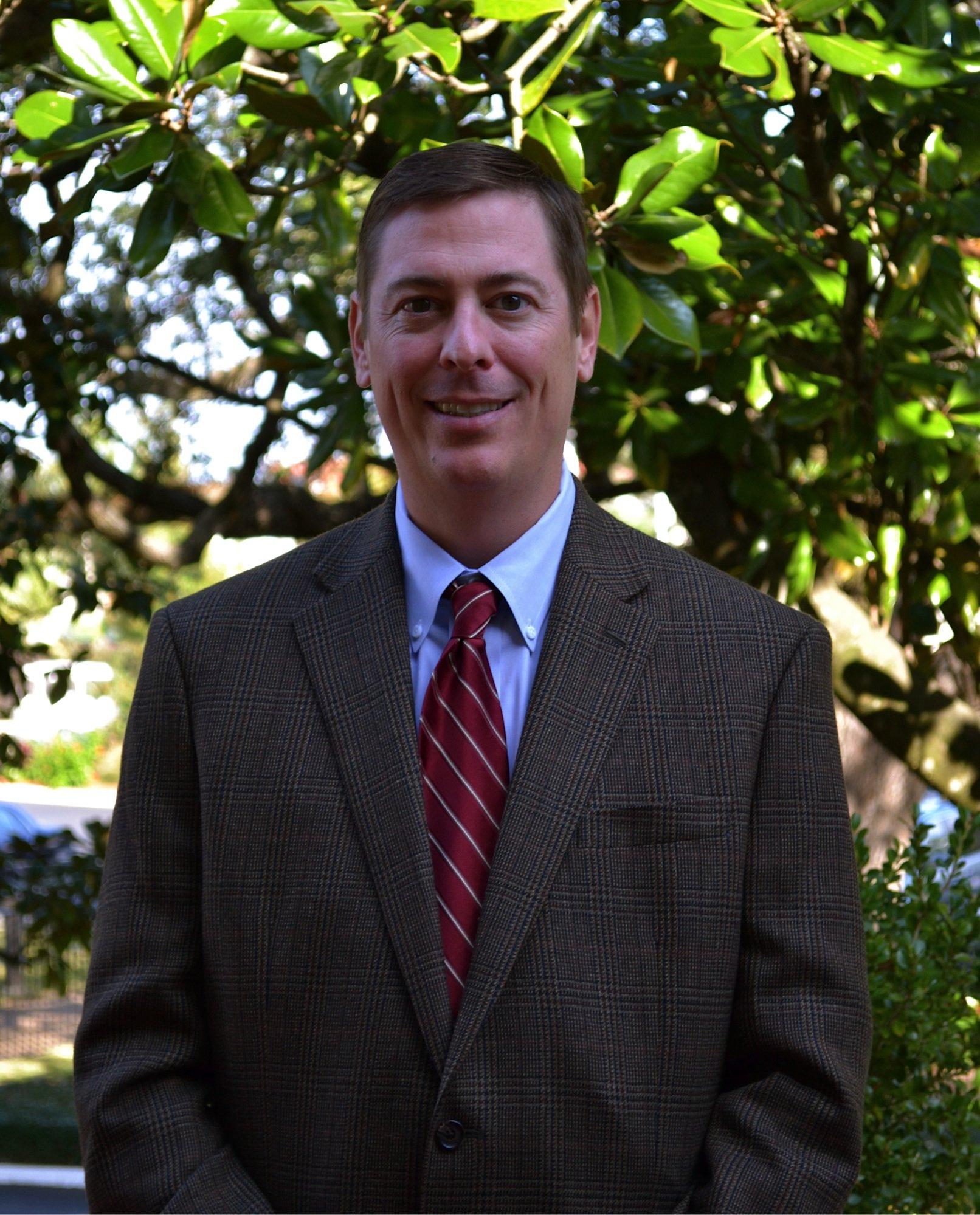 Dr. Scott E Bonson