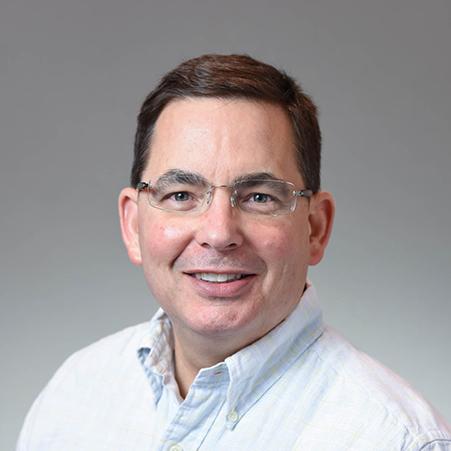 Dr. Scott A Brookshire