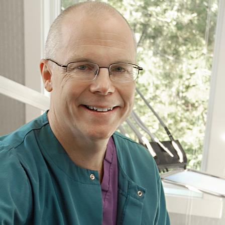 Dr. Scott E Burke