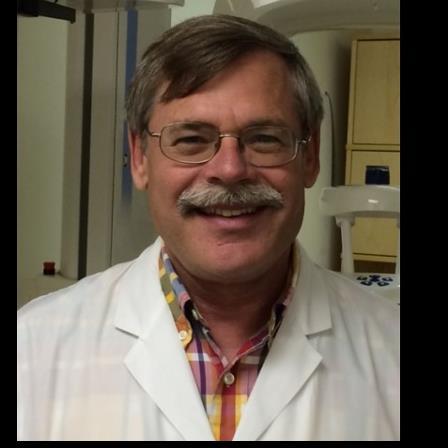 Dr. Scott D Carlson