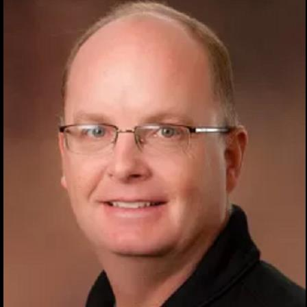 Dr. Scott F Crafton
