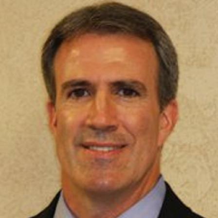 Dr. Scott A Dault
