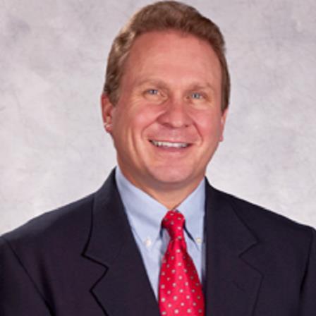 Dr. Scott M. Doman