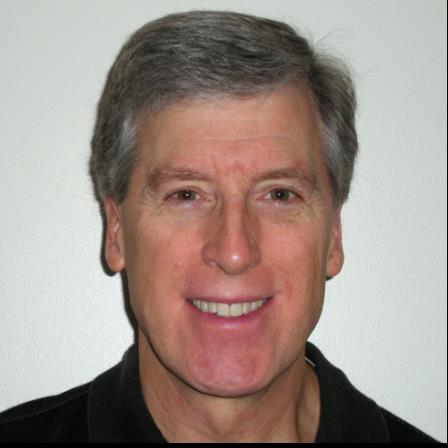 Dr. Scott C Doner