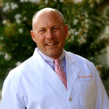 Dr. Scott A Edwards
