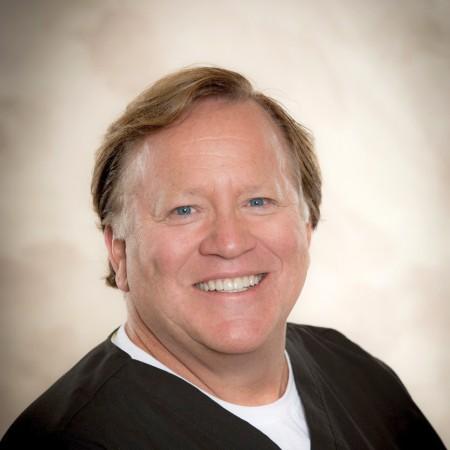 Dr. Scott F. Ellard