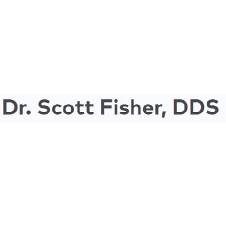 Dr. Scott C Fisher