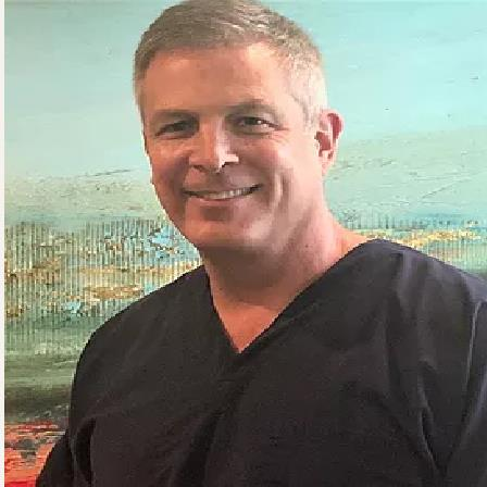 Dr. Scott A Fleming