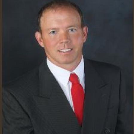 Dr. Scott A. Forsmark