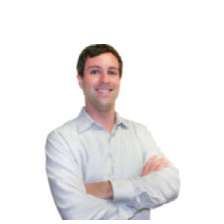 Dr. Scott R Fulp