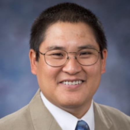 Dr. Scott H Goishi