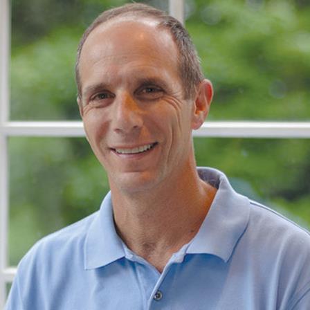 Dr. Scott D Goodman