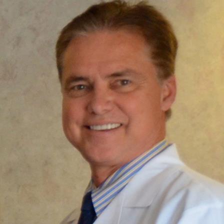 Dr. Scott D Gray