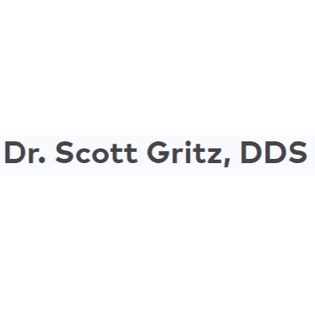 Dr. Scott Gritz