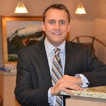 Dr. Scott K Hetz
