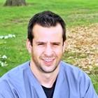 Dr. Scott Hodas