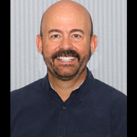 Dr. Scott M Janzen