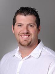 Dr. Scott H Josephson