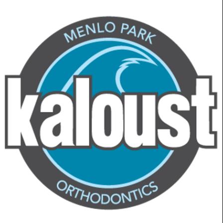 Dr. Scott W Kaloust