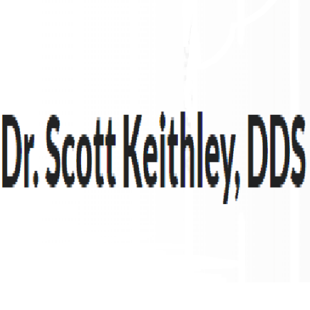 Dr. Scott Keithley