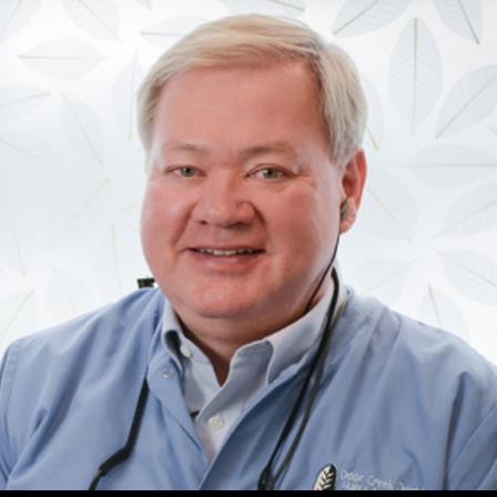 Dr. Scott B Kirkpatrick