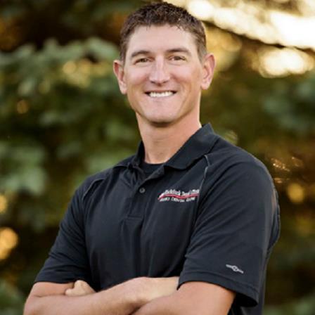 Dr. Scott J Larson