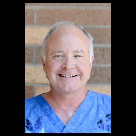 Dr. Scott T LeSueur