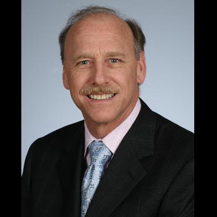 Dr. Scott D Lingle