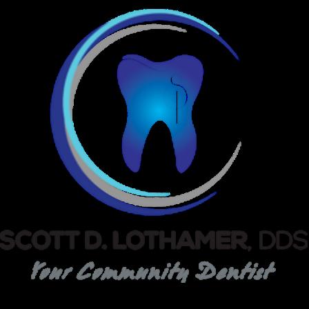 Dr. Scott D Lothamer