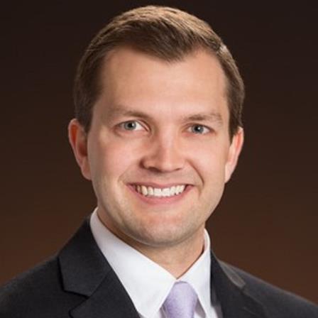 Dr. Scott A. MacDonald